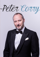 More about petercorry